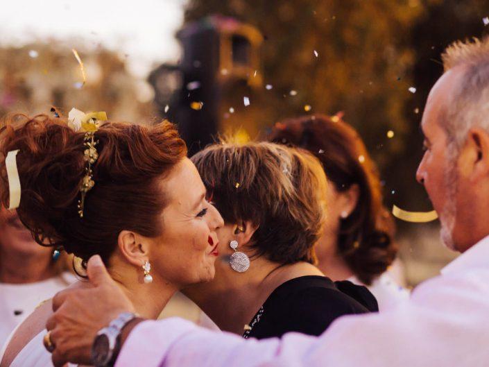 boda ideal