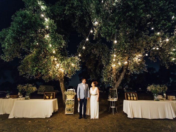 fotografía de boda. fotógrafo documental. boda ideal. reportaje de boda fotografía emocional