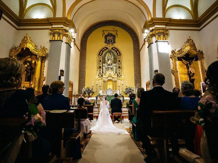 guia para bodas