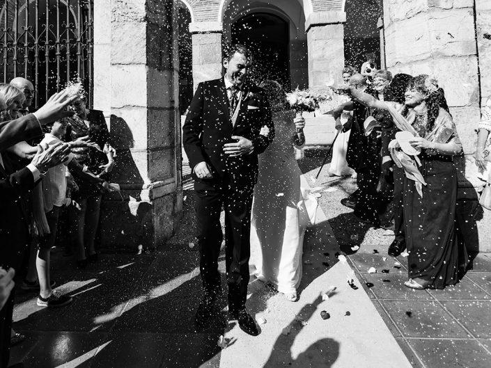 fotografo de boda Grazalema