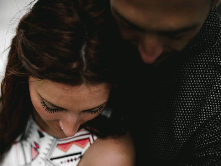 fotos de parejas enamoradas