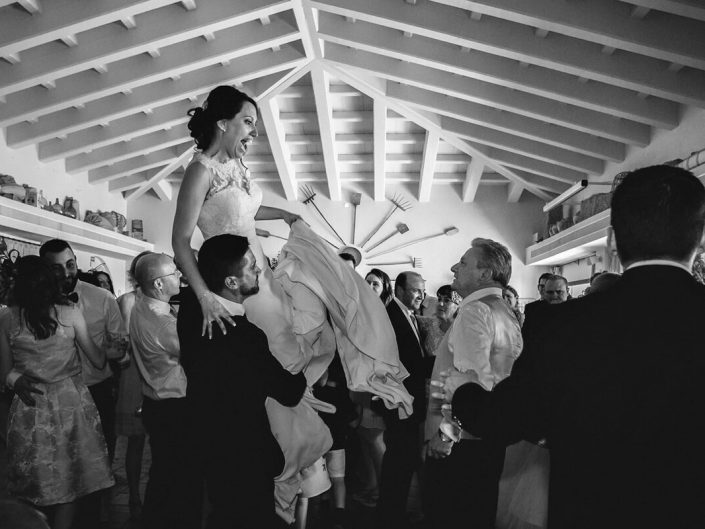 bodasespaña
