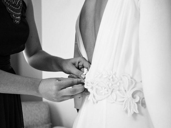 Grazalema fotografia de bodas