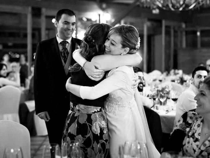 Córdoba fotografia de bodas