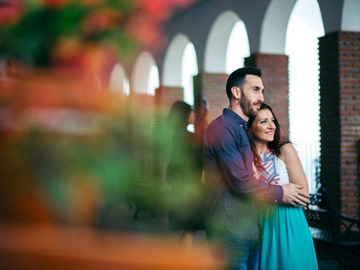canal boda