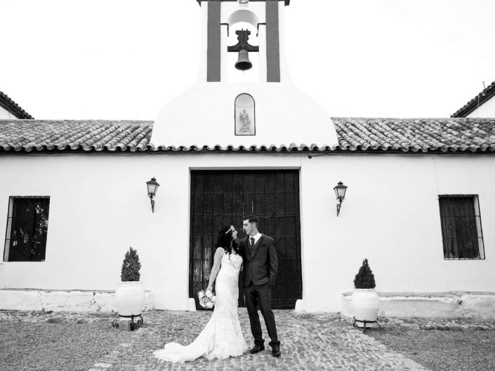 fotografo-documental-de-bodas-cordoba-reportajes-de-boda-originales-diferentes-fotos-naturales-en-fotoperiodismo-fotografia-artistica