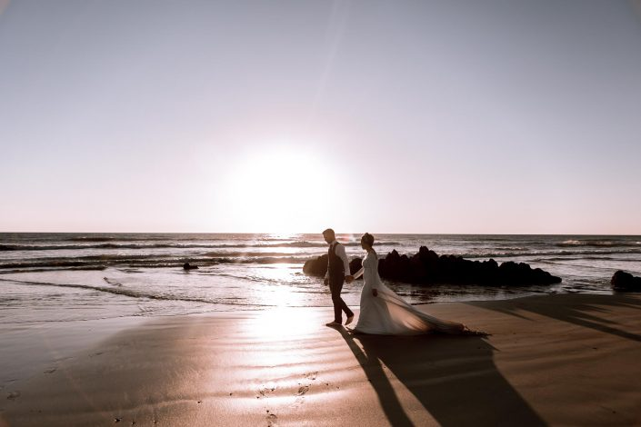 Post boda Emilio & MªCarmen