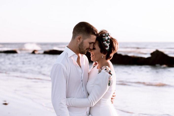 Post boda Emilio + MªCarmen