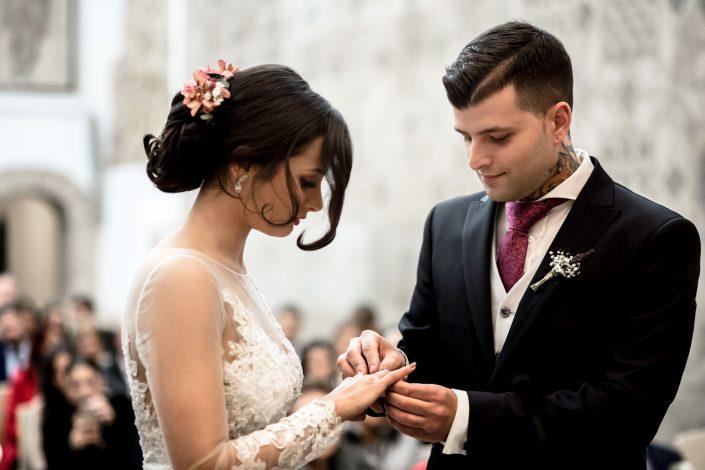 Si quiero bodas cordoba