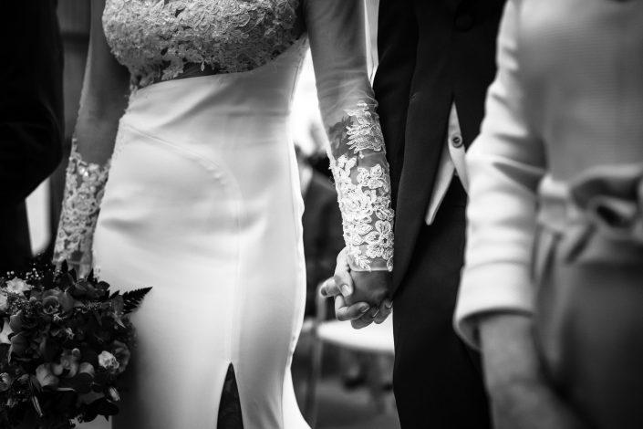 union bodas