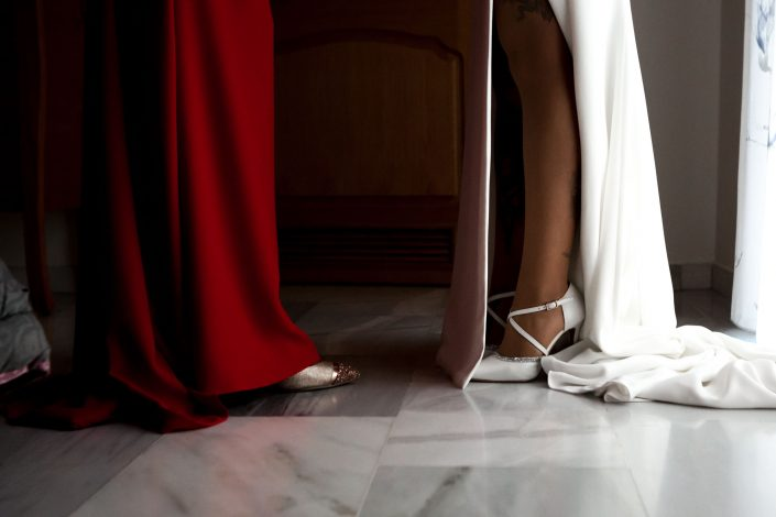 detalles novias