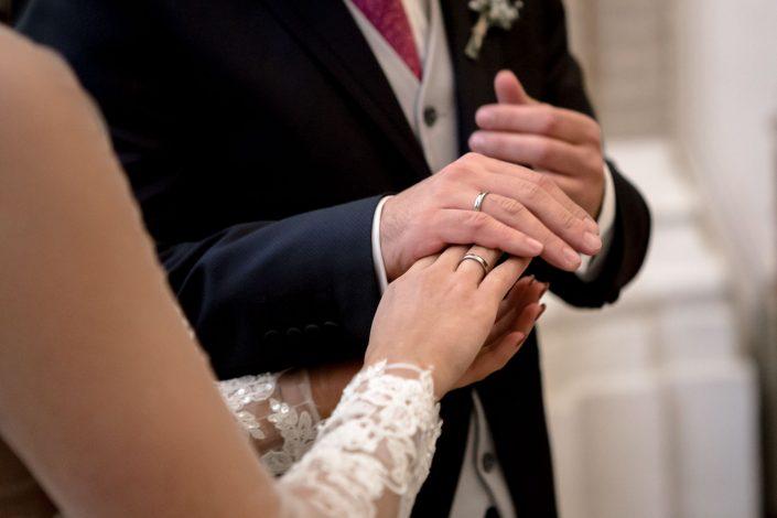 Anillos bodas