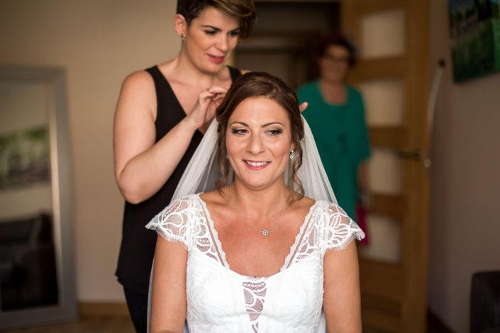 El-mejor-fotógrafo-de-bodas-Córdoba