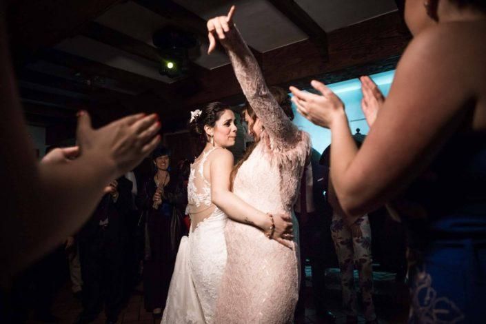 sevillanas-barra-libre-boda