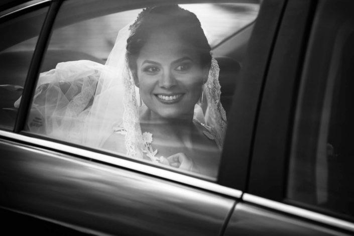 novia-interior-coche