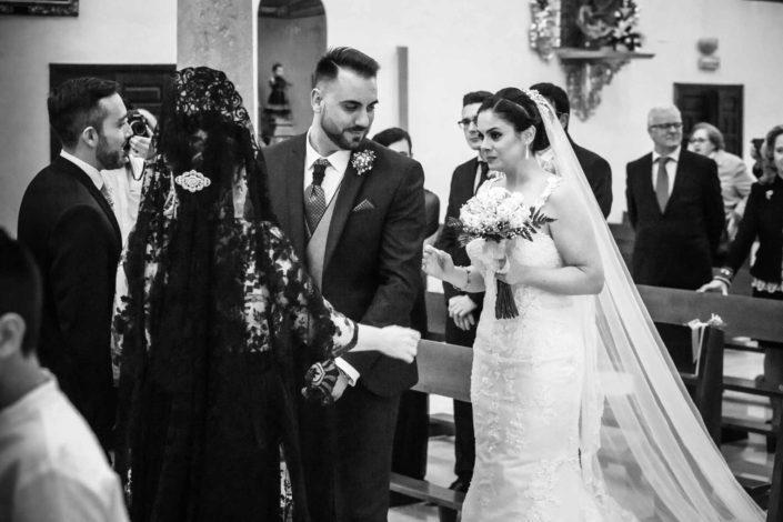 llegada-novia-altar