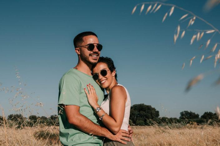 enamorados-cmapo-gafas-sol