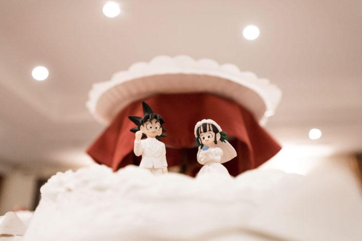 muñecos-tarta-nupcial-goku