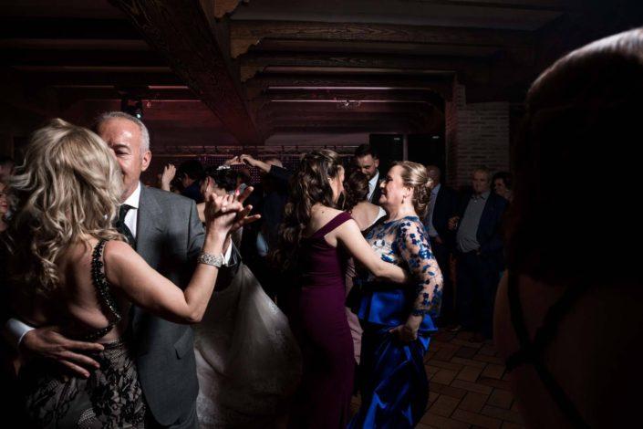 baile-barra-libre