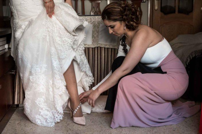 cuñada-zapato-novia