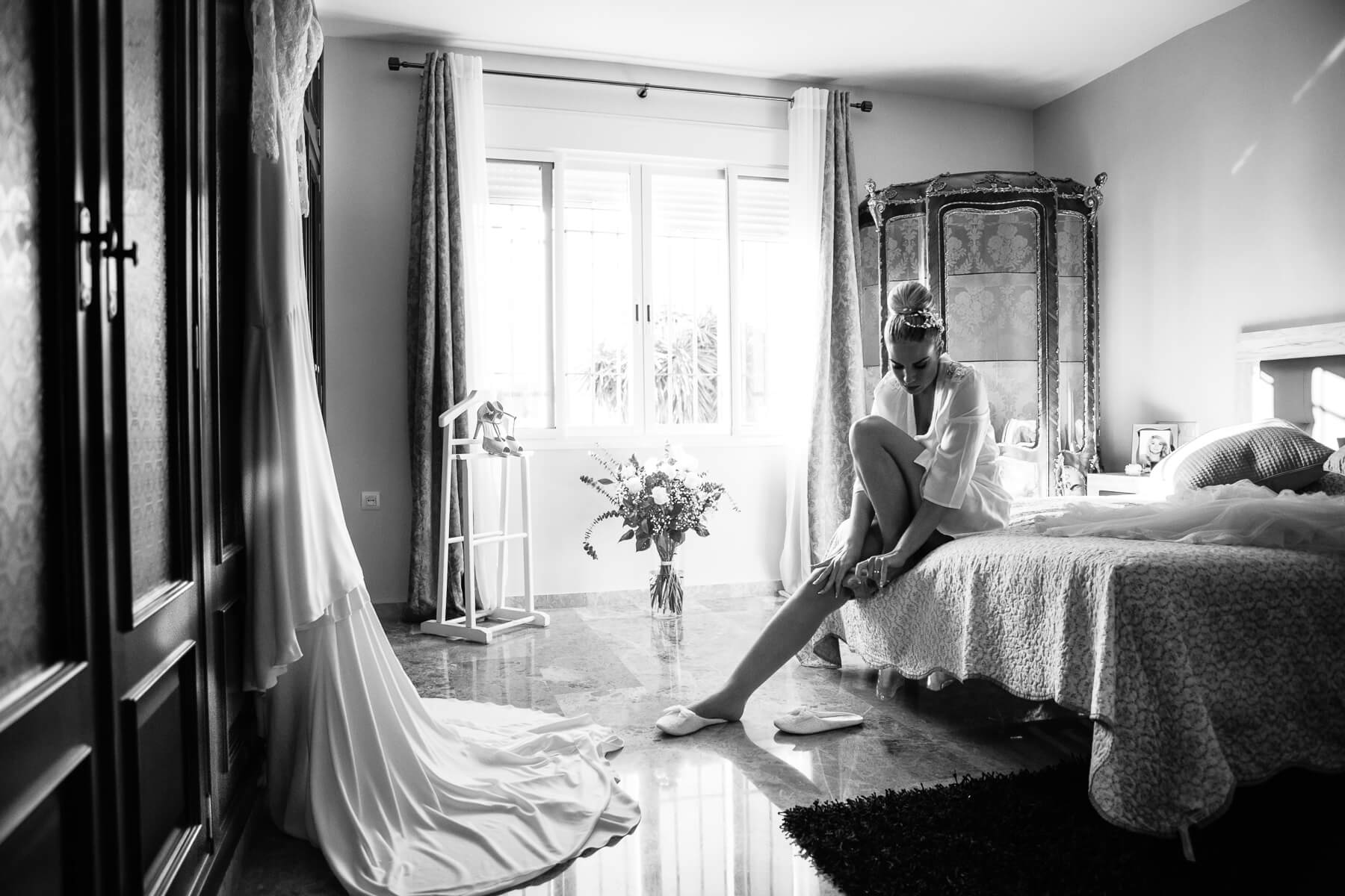 fotografo-bodas-cordoba-reportajes-de-boda-originales-diferentes-fotos-naturales-en-cordoba-Madrid-fotoperiodismo-de-boda-fotografia-artistica-Córdoba-Sevilla-Malaga-Jaén