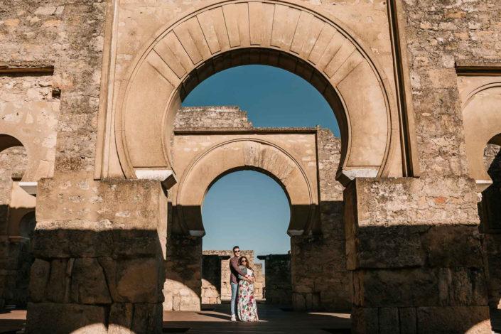 arcos-medina-azahara