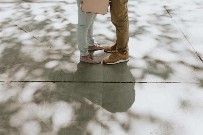 zapatillas-deportivas-pantalon-vaquero