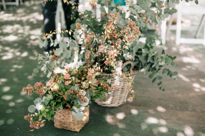 centros-flores-andaluflor