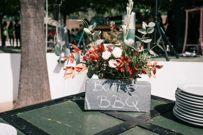 buffet-bbq