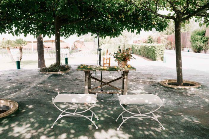 altar-boda-civil-huertas-28