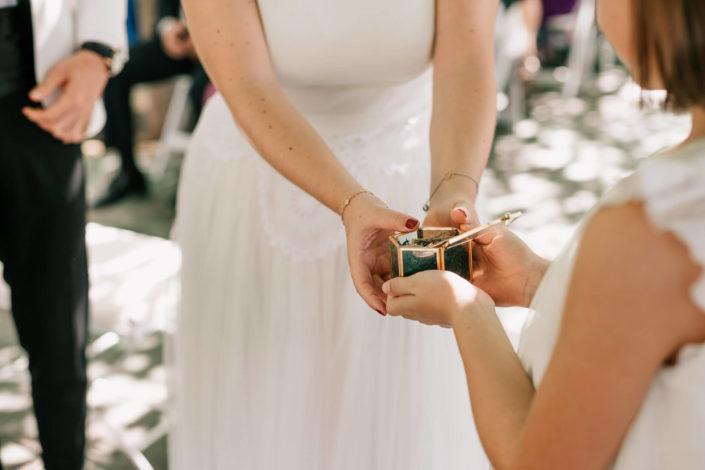 anillos-compromiso-boda