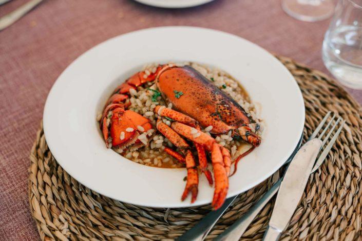 arroz-bogavante-boda-córdoba