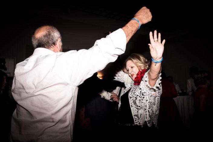 baile-señores-mayores