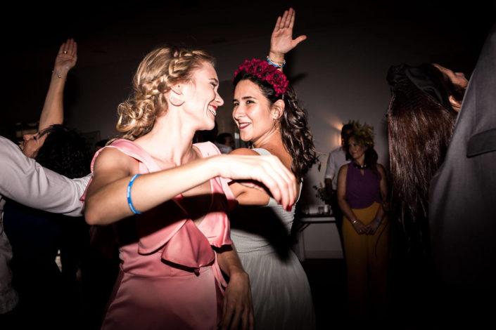 baile-chicas-alegres