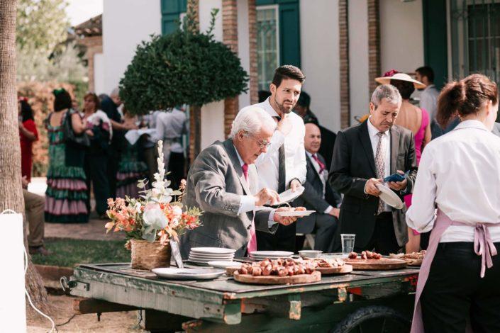 buffet-aire-libre