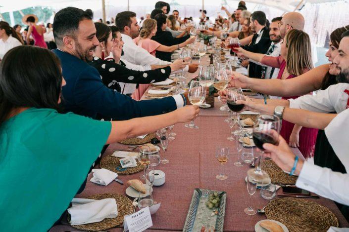 brindis-invitados-boda