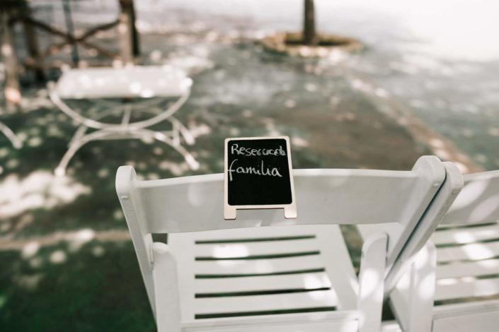 cartel-boda-huertas-28