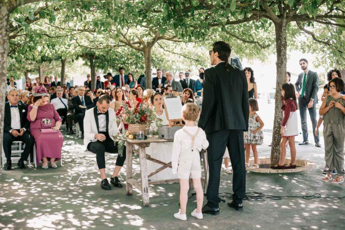celebracion-boda-civil