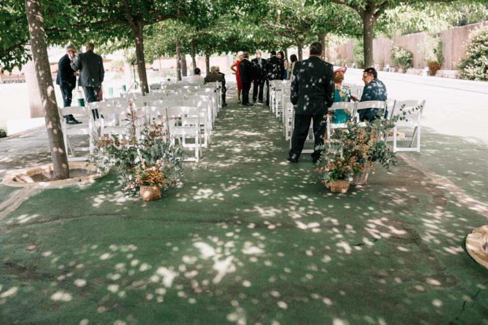 ceremonia-aire-libre huertas-28