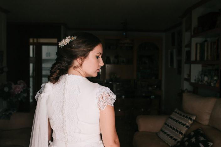 espalda-vestido-boda