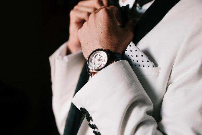 reloj-juan
