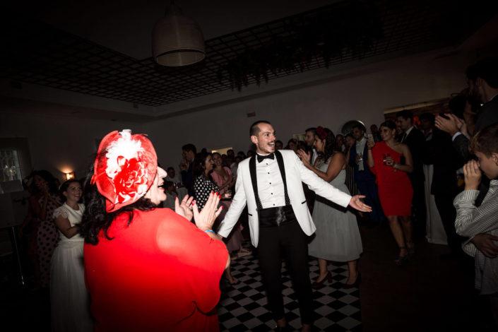 barra-libre-boda