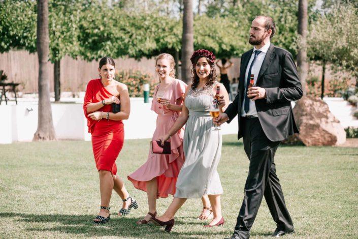 invitadas-boda-córdoba