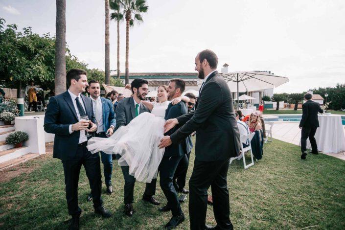 manteo-novia-boda