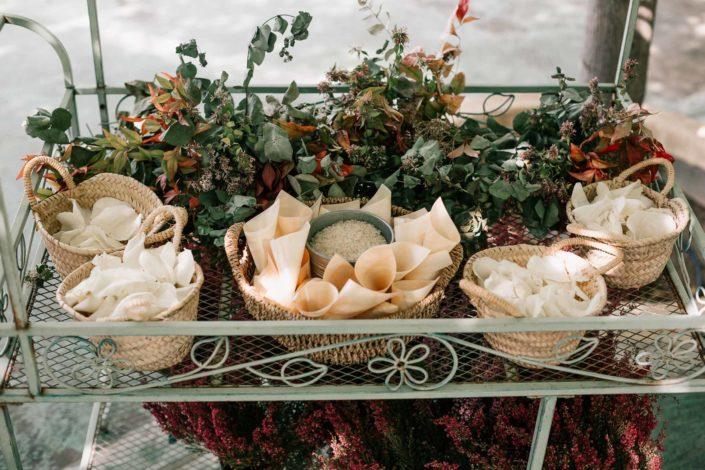 mesa-flores-arroz