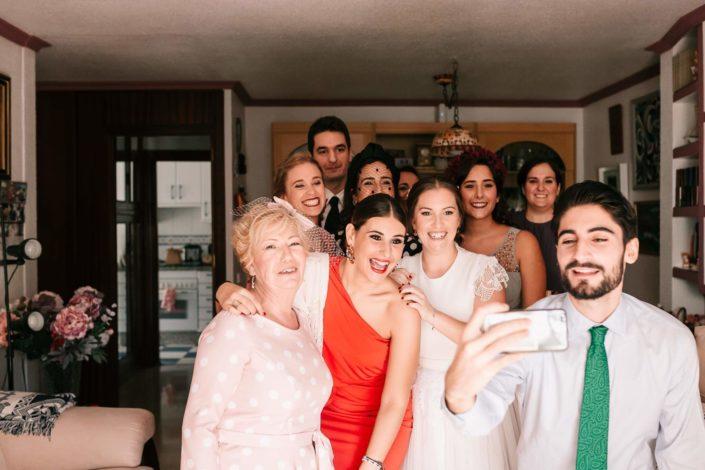 foto-selfie-grupal