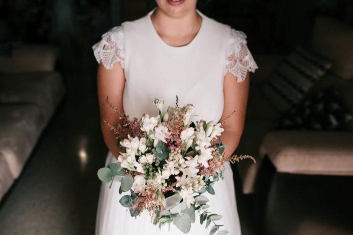 ramo-flores-novia