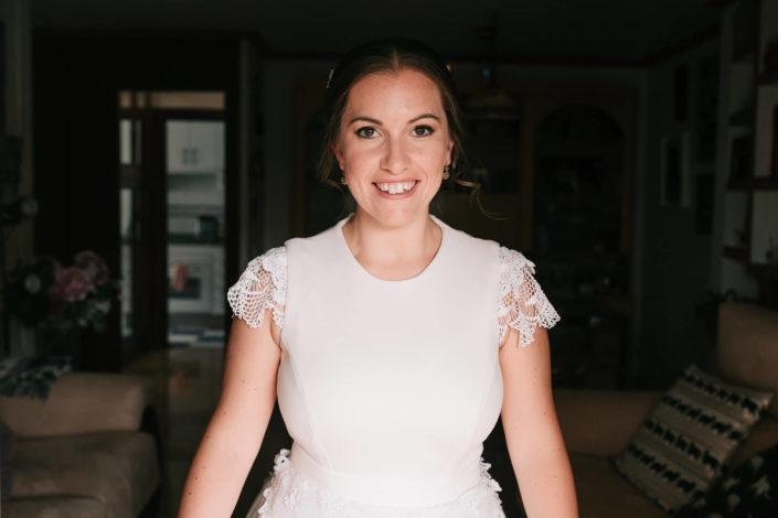 vestido-de-novia-feliz