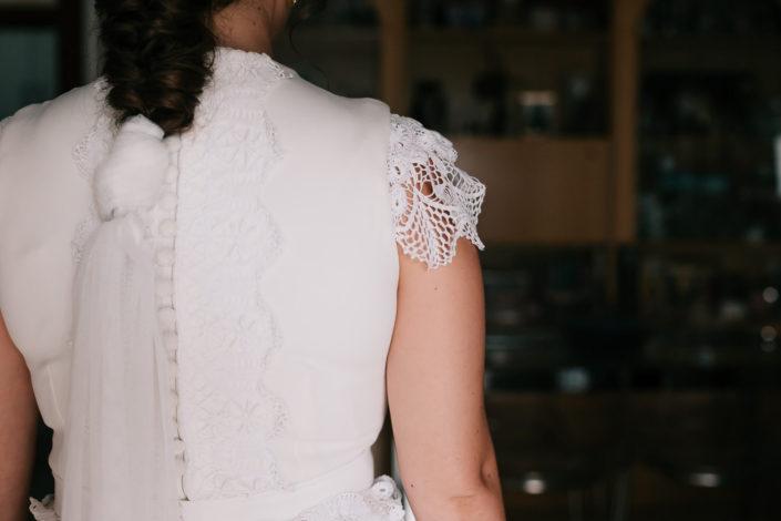 traje-novia-detalle