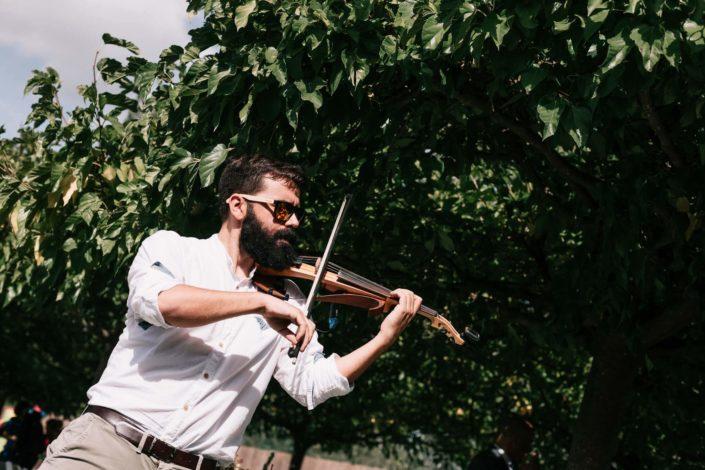 violinista-córdoba-bodas